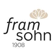 Framsohn Frottier-Logo